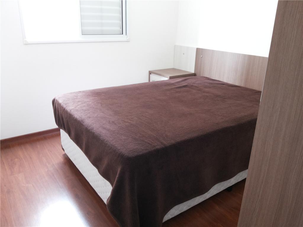 Apto 2 Dorm, Vila Rosália, Guarulhos (AP1945) - Foto 10