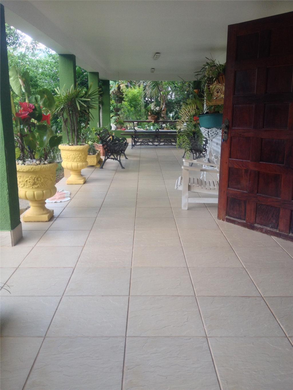 Casa 3 Dorm, Condomínio Hari Country Club, Santa Isabel (CA0600) - Foto 7