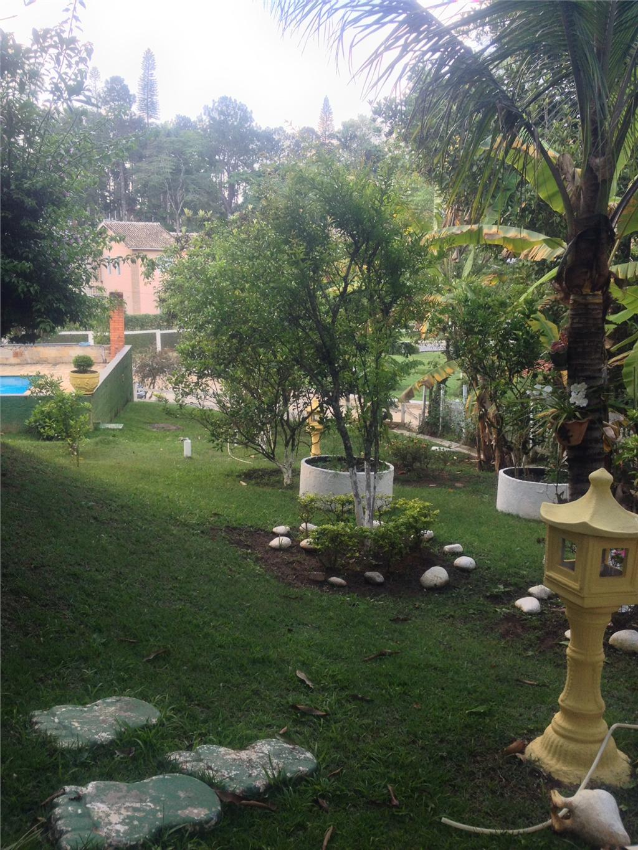 Casa 3 Dorm, Condomínio Hari Country Club, Santa Isabel (CA0600) - Foto 16