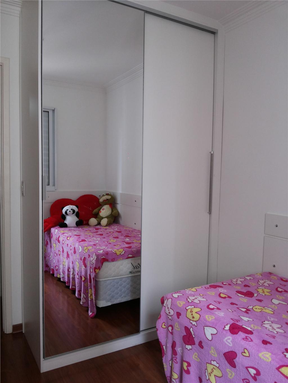 Apto 2 Dorm, Vila Rosália, Guarulhos (AP1945) - Foto 8
