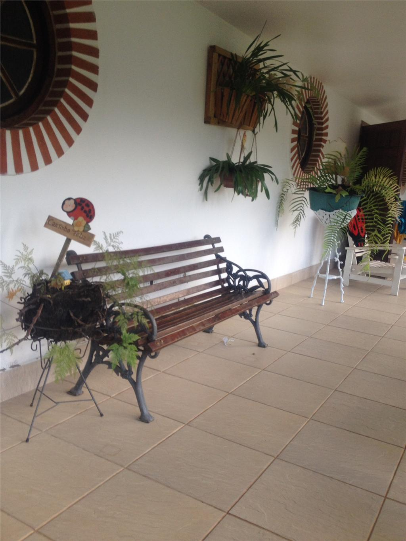 Casa 3 Dorm, Condomínio Hari Country Club, Santa Isabel (CA0600) - Foto 15