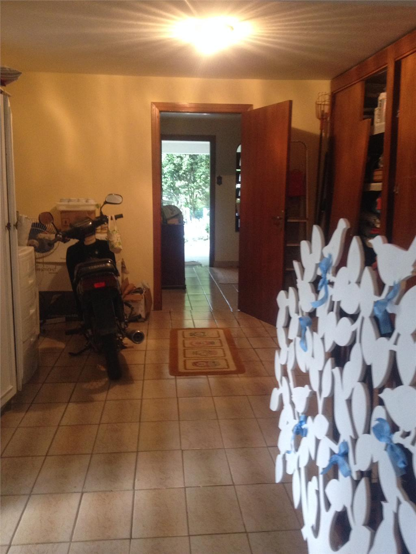 Casa 3 Dorm, Condomínio Hari Country Club, Santa Isabel (CA0600) - Foto 8