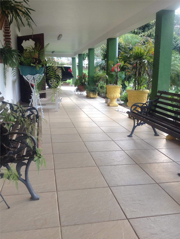 Casa 3 Dorm, Condomínio Hari Country Club, Santa Isabel (CA0600) - Foto 12
