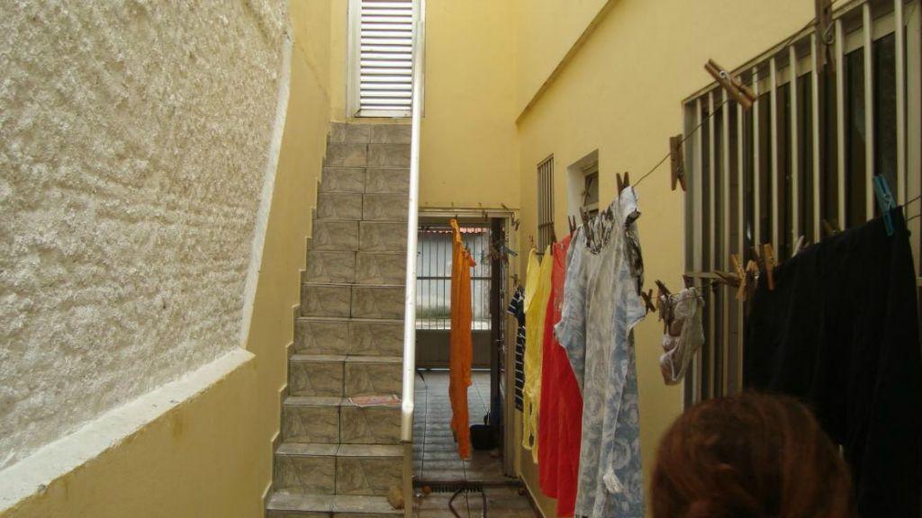 Soute Imóveis - Casa 2 Dorm, Jardim Ipanema - Foto 4