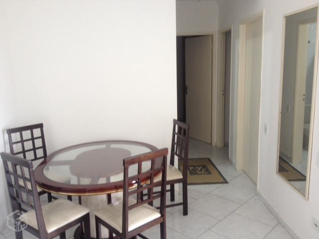 Apto 3 Dorm, Vila Progresso, Guarulhos (AP2414) - Foto 10