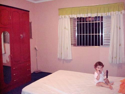Casa 3 Dorm, Jardim Matarazzo, São Paulo (SO0923) - Foto 3
