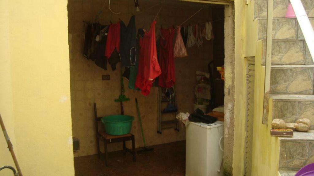 Soute Imóveis - Casa 2 Dorm, Jardim Ipanema - Foto 6