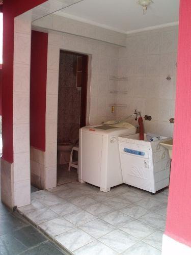 Soute Imóveis - Casa 3 Dorm, Jardim Santa Clara - Foto 6