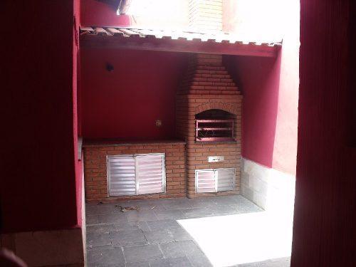 Soute Imóveis - Casa 3 Dorm, Jardim Santa Clara - Foto 7