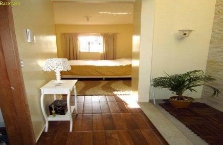 Casa 4 Dorm, Vila Ré, São Paulo (SO0911) - Foto 6