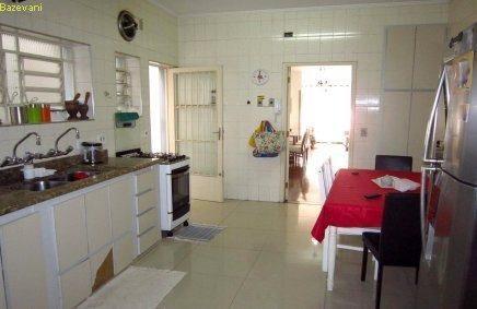 Casa 4 Dorm, Vila Ré, São Paulo (SO0911) - Foto 5