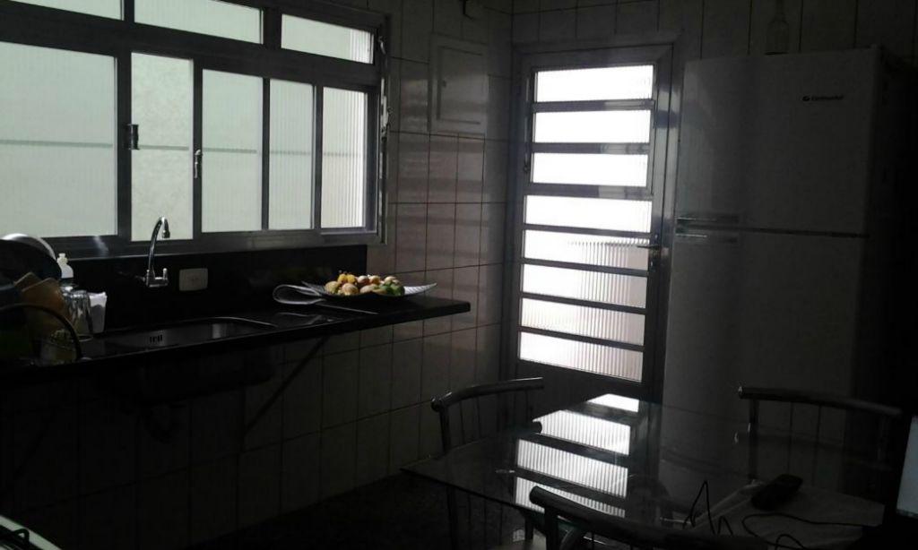 Casa 3 Dorm, Vila Vicentina, Guarulhos (SO0978) - Foto 6