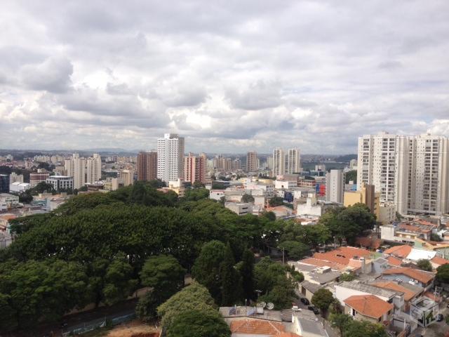 Apto 3 Dorm, Vila Progresso, Guarulhos (AP2414) - Foto 7