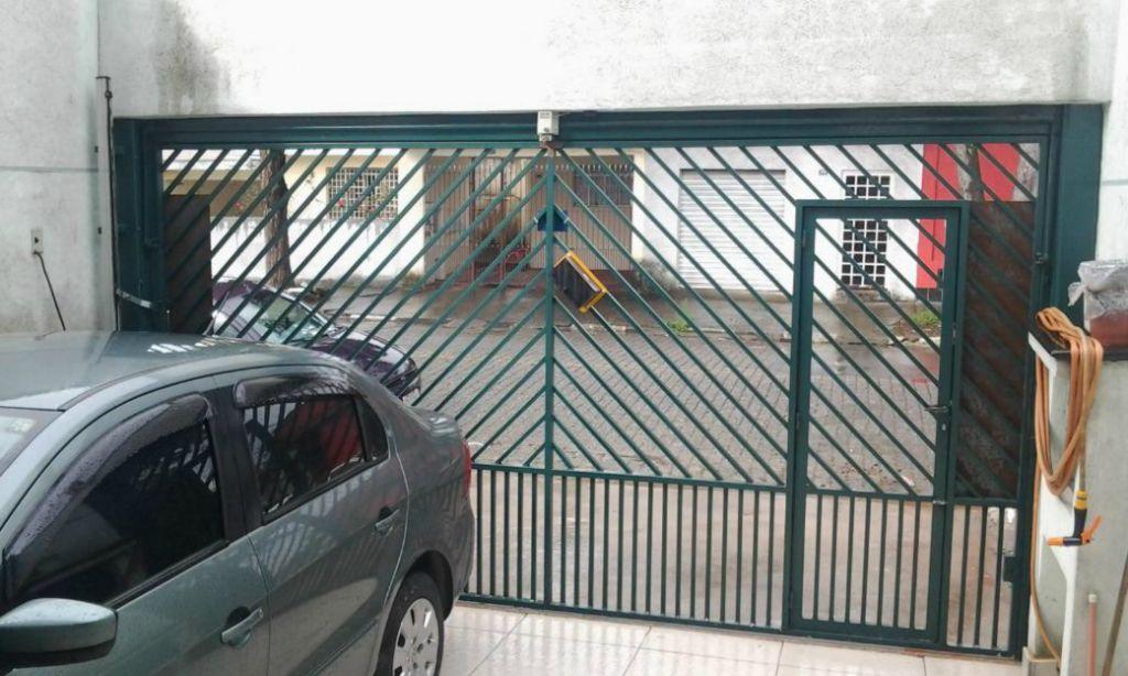 Casa 3 Dorm, Vila Vicentina, Guarulhos (SO0978) - Foto 2