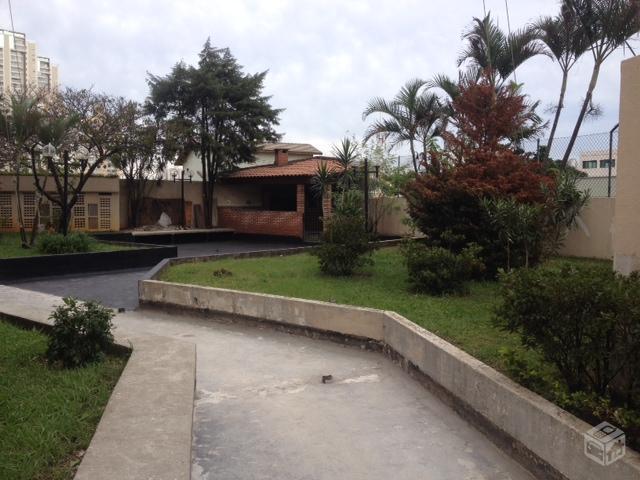 Apto 3 Dorm, Vila Progresso, Guarulhos (AP2414) - Foto 12