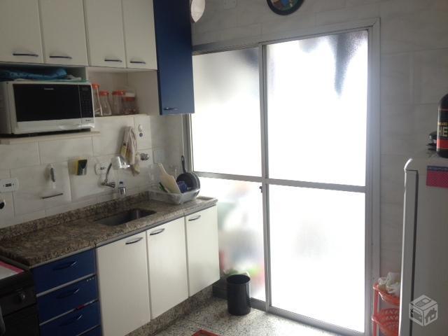 Apto 3 Dorm, Vila Progresso, Guarulhos (AP2414) - Foto 3