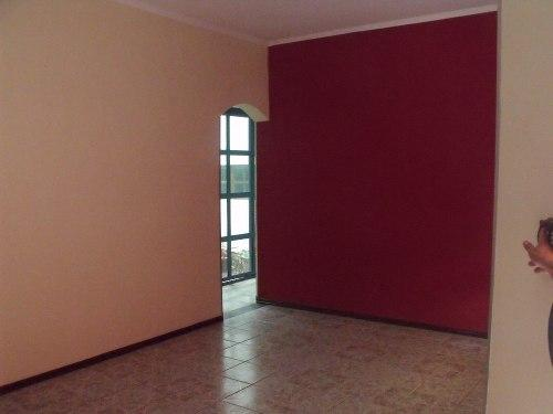 Soute Imóveis - Casa 3 Dorm, Jardim Santa Clara - Foto 10