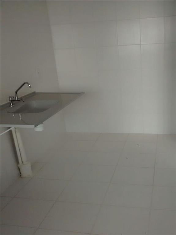 Apto 2 Dorm, Jardim Rossi, Guarulhos (AP2653) - Foto 12