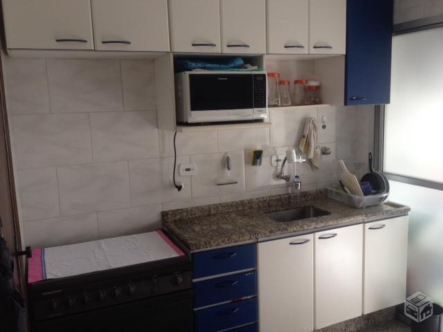 Apto 3 Dorm, Vila Progresso, Guarulhos (AP2414) - Foto 8