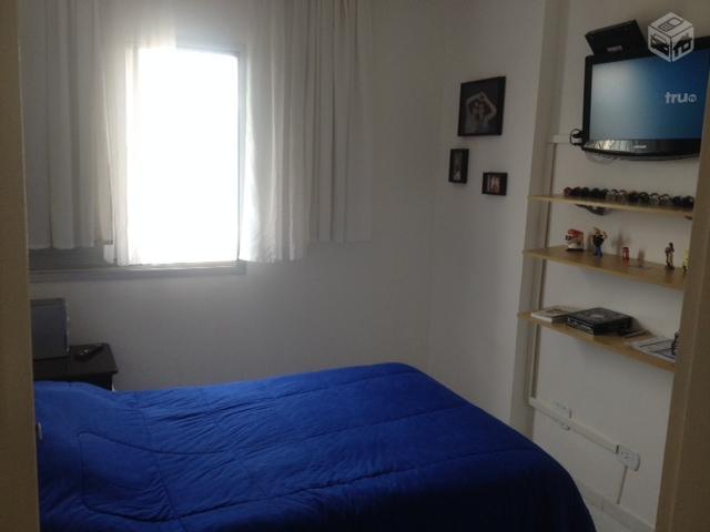 Apto 3 Dorm, Vila Progresso, Guarulhos (AP2414) - Foto 5