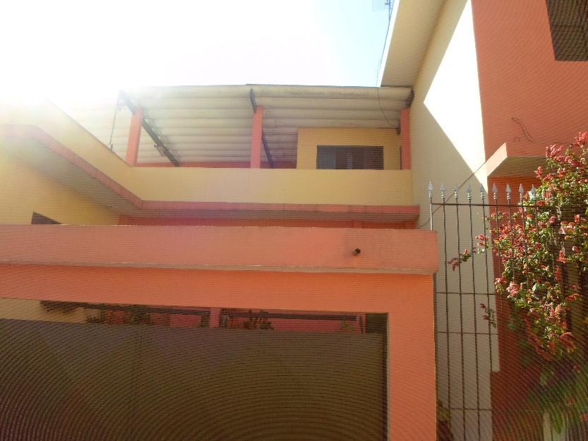 Casa, Vila Augusta, Guarulhos (CA0611) - Foto 2