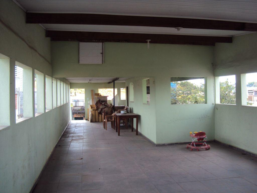 Casa 2 Dorm, Jardim Itamarati, Poa (CA0590) - Foto 7