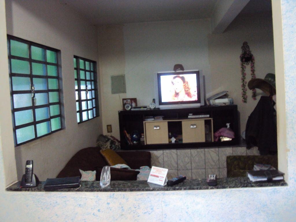 Casa 2 Dorm, Jardim Itamarati, Poa (CA0590) - Foto 3