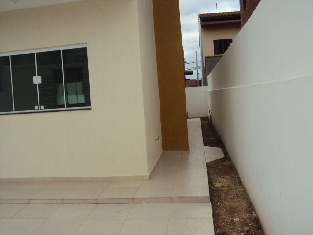 Casa 2 Dorm, Real Park Tietê Jundiapeba, Mogi das Cruzes (SO0908) - Foto 2