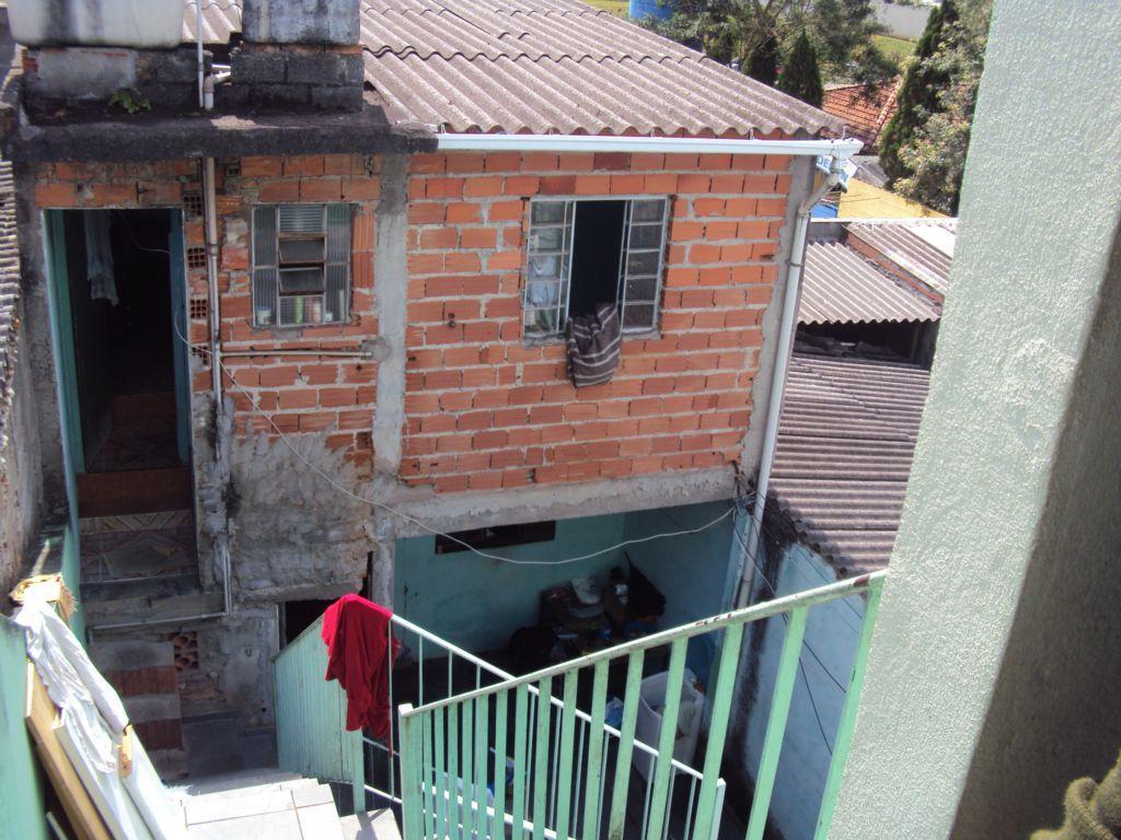 Casa 2 Dorm, Jardim Itamarati, Poa (CA0590) - Foto 11