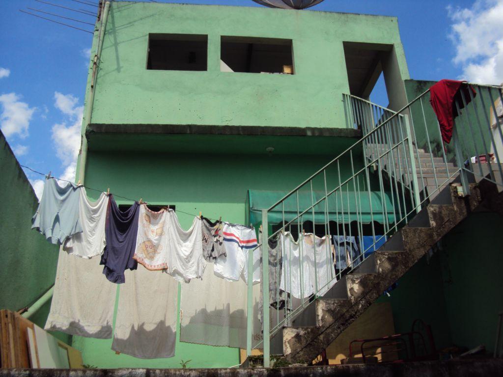 Casa 2 Dorm, Jardim Itamarati, Poa (CA0590) - Foto 6