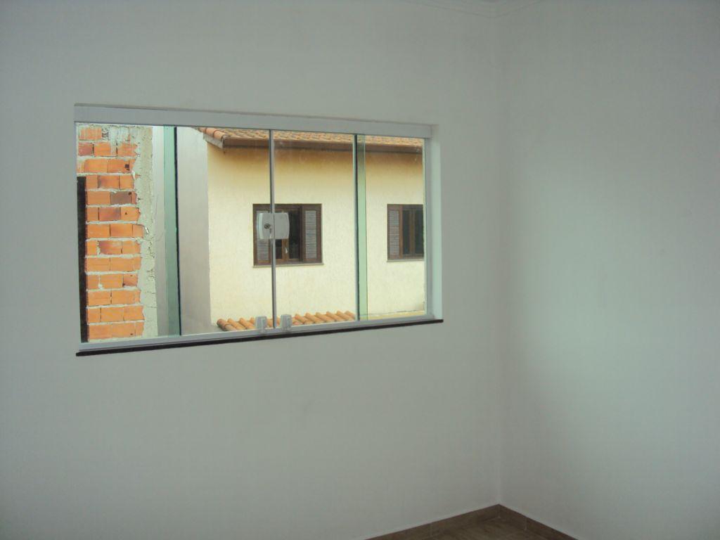 Casa 2 Dorm, Real Park Tietê Jundiapeba, Mogi das Cruzes (SO0908) - Foto 11