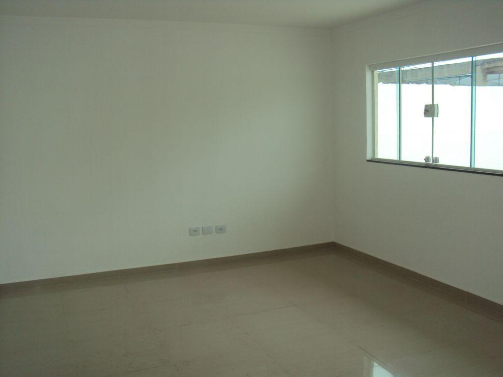 Casa 2 Dorm, Real Park Tietê Jundiapeba, Mogi das Cruzes (SO0908) - Foto 7