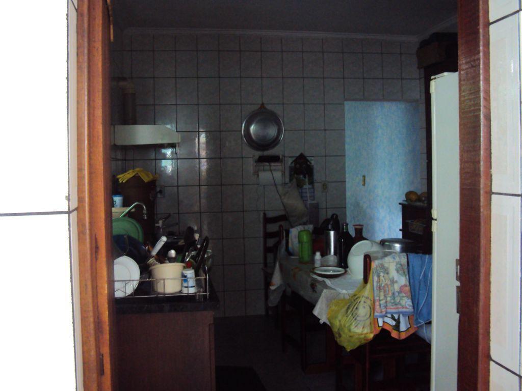 Casa 2 Dorm, Jardim Itamarati, Poa (CA0590) - Foto 4
