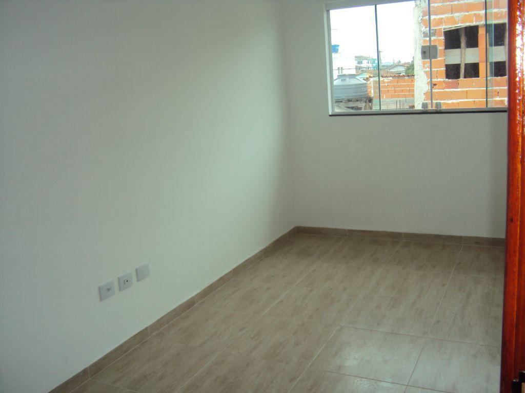 Casa 2 Dorm, Real Park Tietê Jundiapeba, Mogi das Cruzes (SO0908) - Foto 12