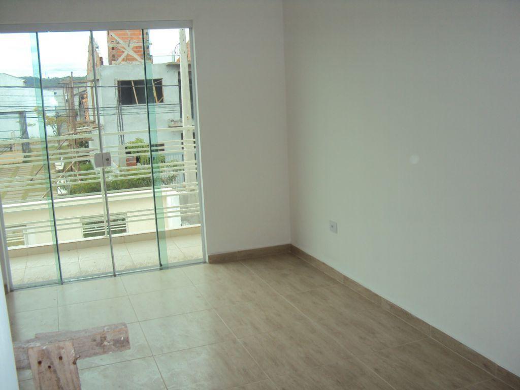 Casa 2 Dorm, Real Park Tietê Jundiapeba, Mogi das Cruzes (SO0908) - Foto 13