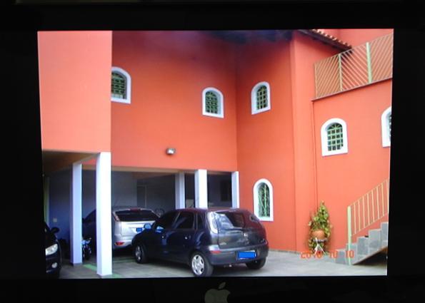 Soute Imóveis - Casa 3 Dorm, Cantareira, Mairipora - Foto 5