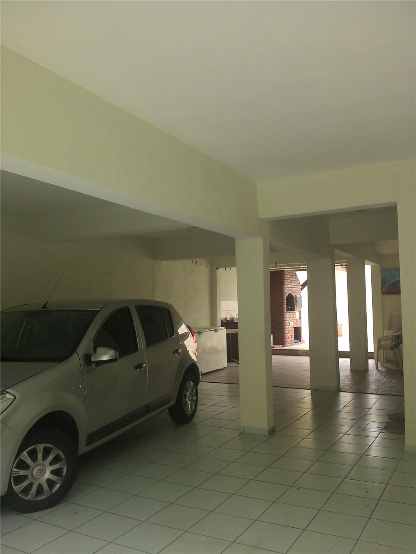 Casa 5 Dorm, Jardim Bom Clima, Guarulhos (CA0662) - Foto 6