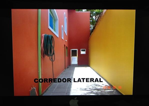 Soute Imóveis - Casa 3 Dorm, Cantareira, Mairipora - Foto 9