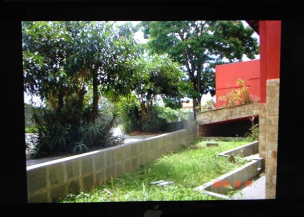 Soute Imóveis - Casa 3 Dorm, Cantareira, Mairipora - Foto 3