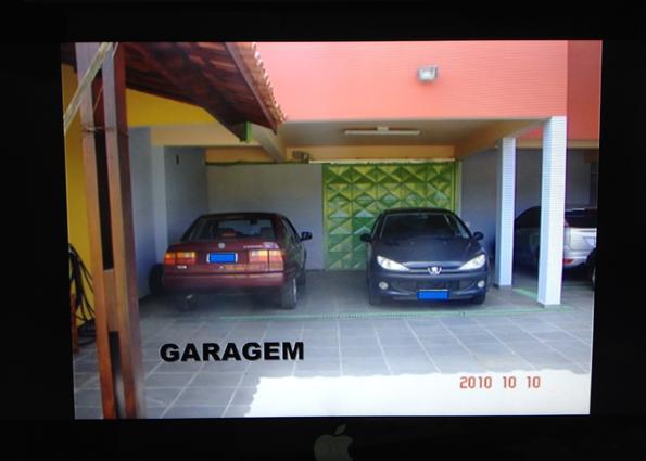 Soute Imóveis - Casa 3 Dorm, Cantareira, Mairipora - Foto 4