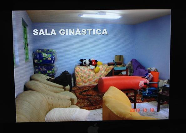 Soute Imóveis - Casa 3 Dorm, Cantareira, Mairipora - Foto 12