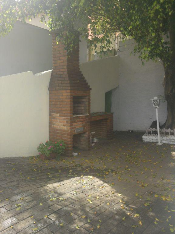 Terreno, Jardim Artidoro, Guarulhos (TE0271) - Foto 3