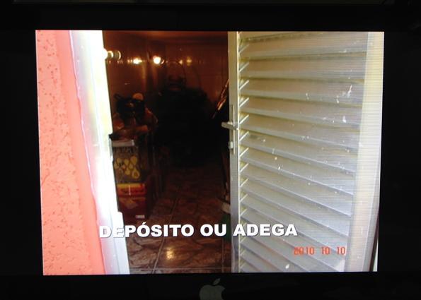 Soute Imóveis - Casa 3 Dorm, Cantareira, Mairipora - Foto 8
