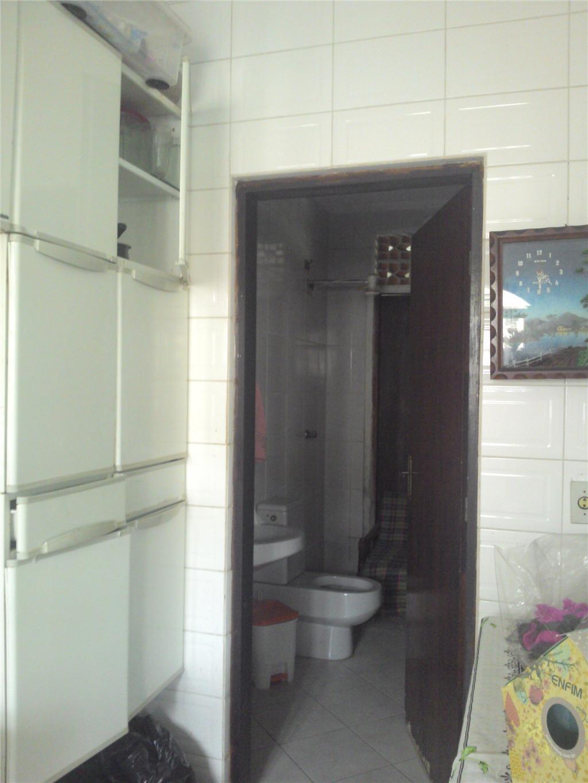 Casa 5 Dorm, Jardim Bom Clima, Guarulhos (CA0662) - Foto 13