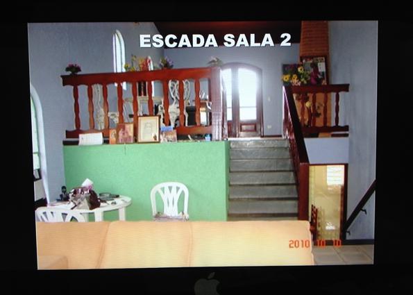 Soute Imóveis - Casa 3 Dorm, Cantareira, Mairipora - Foto 20