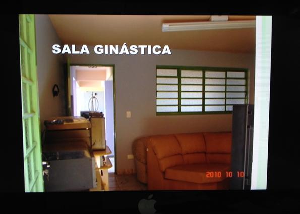 Soute Imóveis - Casa 3 Dorm, Cantareira, Mairipora - Foto 11