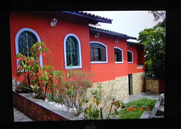 Soute Imóveis - Casa 3 Dorm, Cantareira, Mairipora - Foto 2
