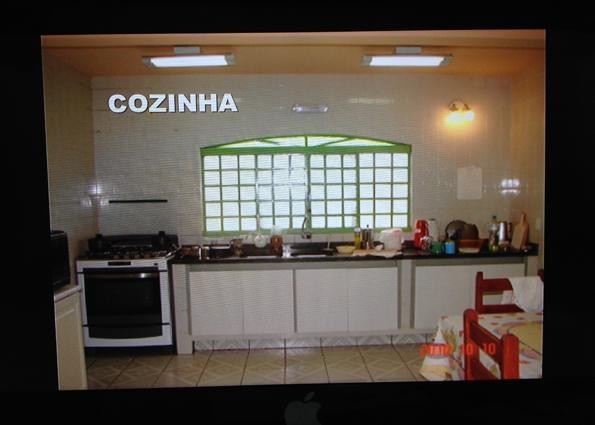 Soute Imóveis - Casa 3 Dorm, Cantareira, Mairipora - Foto 14