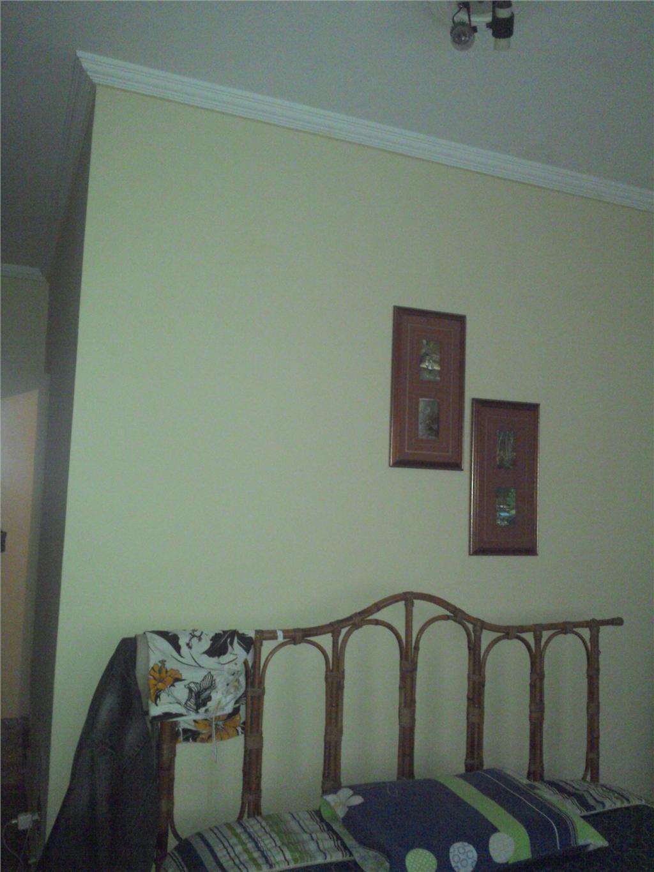 Casa 5 Dorm, Jardim Bom Clima, Guarulhos (CA0662) - Foto 18