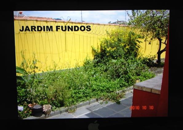Soute Imóveis - Casa 3 Dorm, Cantareira, Mairipora - Foto 10